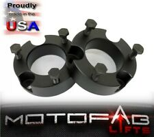 """3"""" Front Leveling Lift Kit for 1995-2004 Toyota Tacoma 4Runner 4WD 2WD USA MADE"""