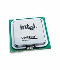"Intel Celeron 2.Ghz Socket 478 SL6VU ""Northwood"" CPU"