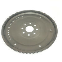 Automatic Flexplate Flywheel Cummins 6.7L Turbo Diesel Dodge Ram 2500 Ram 3500