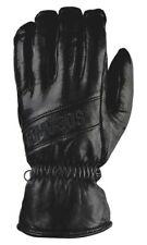 ROME Poacher Glove Black L Snowboard Ski Handschuh