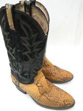 Vintage Boots for Men | eBay