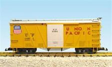 "USA Trains USAR1454A Outside Braced Box Car ""Union Pacific"" #1090"