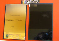 DISPLAY LCD PER ASUS MEMOPAD 7 HD ME176 ME176CX K013 ME375 FE375CG TABLET 7 K019