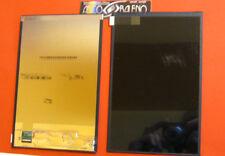 """DISPLAY LCD PER ASUS MEMOPAD 7 HD ME176 ME176CX K013 TABLET 7"""" CRISTALLI  NUOVO"""