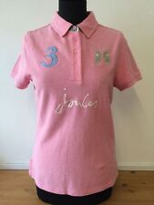 Joules Women's Short Sleeve T-Shirts