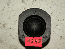RENAULT LAGUNA MK2 VEL SATIS 03 REAR LEFT RIGHT TWEETER SPEAKER OEM 8200069125A