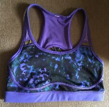 LULULEMON GYM WEAR