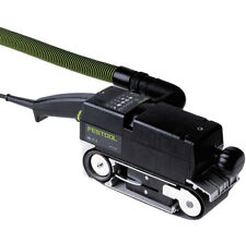 Festool Ponceuse à Bande BS 75 E - 570204
