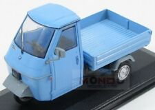Piaggio Ape P50 1980 Light Blue Italeri 1:32 IT76813LBL