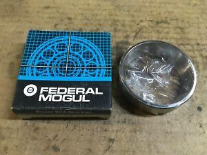 New Federal Mogul Wheel Race 25821