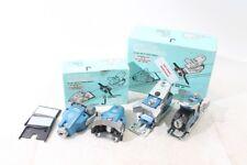 New listing Set Ski Binding germina Sm 81 Vorderbacken And Heel Machine