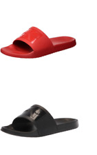 Calvin Klein Vincenzo Jelly Slippers