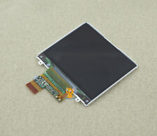 Inner LCD Display Screen Repair Part for iPod 6th Gen Classic 80GB Thick 160GB