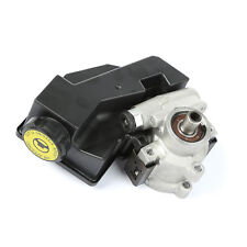 Steering Pump 1999 To 2004 For Jeep Grand Cherokee X 18008.18
