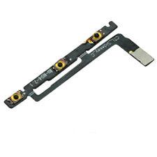 For Nokia 7.1 TA-1085 1100 1095 1096 Power Volume Button Flex Cable Fix Parts US