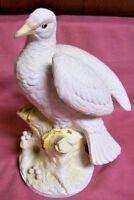 Lefton Dove Figurine Large #KW5447