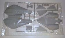 TAMIYA F-14A BLACK KNIGHTS 60313 PARTS *SPRUE A-UPPER FUSELAGE+MORE* 1/32