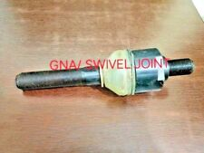 Jcb TeleHandler  Track Rod End Male Part No. 448/17902