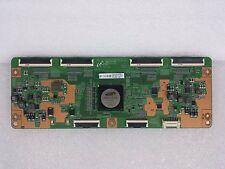 BN96-34324A VD_STV5565EU22BC6LV0.3 T-Con TV SAMSUNG UE65HU7200SXZG Version 02