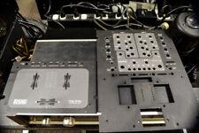 OEM Rane  TTM 57SL mixer Faceplate Used