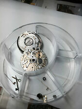 Corum ETA 2892-2 movement 21 jewels