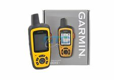 Garmin inReach SE+ Satellite Tracker