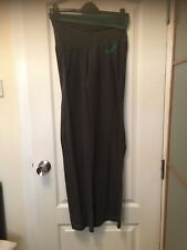 USED - PINEAPPLE TRACKSUIT BOTTOMS LADIES  - size 8