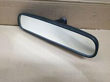 Mercedes Benz W168 Innenspiegel Innenraumspiegel Rückspiegel Spiegel 0153647