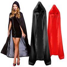 Capes, Mäntel und Umhänge zum Verkleiden für Halloween