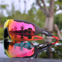 sunGlasses for Cycling Mountain Bike   Fashion 2021 Outdoor Sports Polarized  Cy