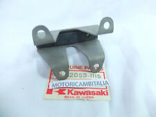 Kawasaki guida catena distribuzione tendicatena GPZ 1000 zx 900 concours ninja