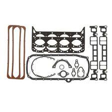 GM Performance 19201171 Rebuild Gasket Kit fits 350 HO and Circle Track Engine