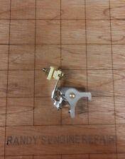 Tecumseh Toro Sears Craftsman 30547 30547A 30547B Ignition Breaker Points NEW