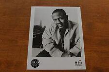 Pop Da Brown Hornet  - Promo Publicity Photo  - Rap Hip Hop
