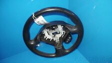 00-07 Honda S2000 OEM steering wheel with cruise control switch STOCK factory #2