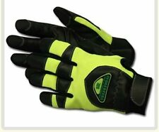 Forester Chainsaw Safety Gloves XXlarge