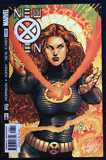New X-Men 128 NM 1st Fantomex