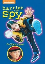 Harriet the Spy [New DVD] Ac-3/Dolby Digital, Dolby, Widescreen