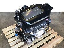 2000 2001 2002 HONDA ACCORD ENGINE COIL PACK V6 3.0L VTEC JDM J30A