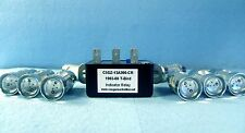 T21L) 1965 1966  Thunderbird - Plasma LED conversion kit – Relay and Bulbs