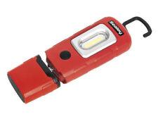 Sealey Home Lantern Torches