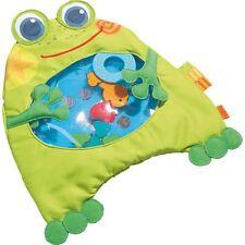 BabyPower24.com - Haba Wasser-Spielmatte Kleiner Frosch 16.01