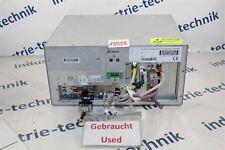 ABB Kontron embedded m2004hw