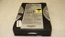 Seagate U Series 5 ST310211A 10GB  IDE Hard Drive P/N: 9R4005-303