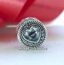 Authentic PANDORA ESSENCE Passion Bracelet #B800334 Limited Edition
