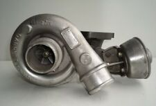 Turbo Turbocharger Honda Accord 2.2 i-CTDi 103 Kw/140 Cv 729125