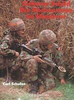 Schulze Sicherer Schild - Die Rheinarmee im Manöver BAOR British Army of the Rhi