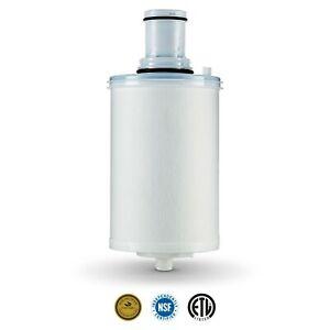 * eSpring Ersatzfilter ™ UV-Technologie * KOSTENLOSER EXPRESS-VERSAND