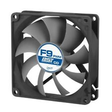 Arctic F9 PWM 90mm CO Case Fan