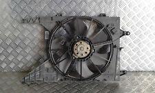 Moto Ventilateur RENAULT Megane Scenic I (1) - Réf : 8200065257 (B1)